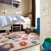 新野县地毯批发 在线了解 南阳新野华德地毯代理商