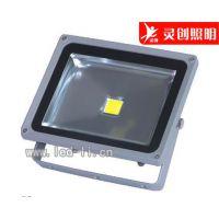 江西专业生产户外灯具品质保证售后服务好灵创照明 专业生产泛光灯