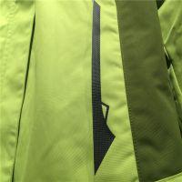 拉链装饰膜销售 彩色TPU胶膜招代理