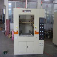 常工H-740型(后换模式)经济热板机 洗衣机平衡环热板机 马桶圈专用焊接机