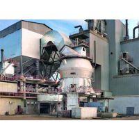 矿渣立式磨机高效制粉设备