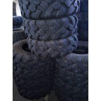 厂家直销 10.0/75-15.3 农用机械工具车 越野轮胎