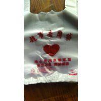 超市购物袋凹版印刷水性油墨三峻牌塑料表印油墨