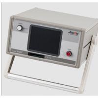 AIKOH(日本爱光)放大器1016C