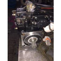 萨澳PV90R75液压泵维修上海维修 销售
