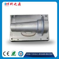 铸铝加工 黏土湿沙型消失模铸造CNC加工成型 打样周期短出货快