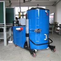 富拓达牌FTV380/FTV220-100南京工业吸尘器