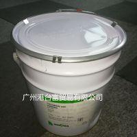 艾康EXC系列油墨 铝和金属双组份丝印油墨 聚乙烯聚丙烯丝印油墨