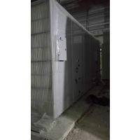 天津专业水电安装施工公司