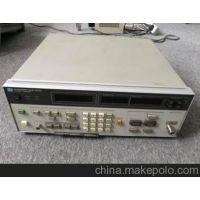 东莞精微创达现货供应租赁惠普-HP-8970B噪声系数测试仪