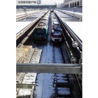 江苏常州到霍尔果斯乌兹别克斯坦722400国际铁路集装箱运输