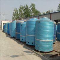 潍坊市生活水箱不生青苔鼎热牌 组合式水塔