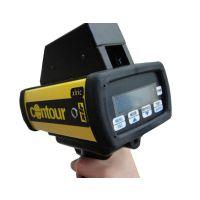 供应美国Contour(镭创)XLR高精度激光测距仪