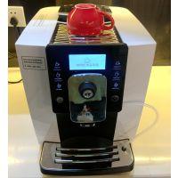 北京办公室咖啡机租赁 展会咖啡机出租 专业咖啡公司