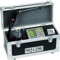 德国MRU功能型烟气分析仪 NOVA Compact