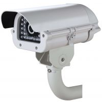 大连安装监控远程监控视频上门安装质保两年