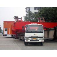 深圳鑫明通提供大件运输服务