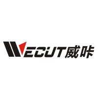 威咔科技(深圳)有限公司