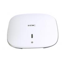 华三H3C WA5530室内放装型无线接入设备 华三无线AP产品