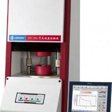 ASTM D2084 HY-750 恒宇计算机控制硫化试验机