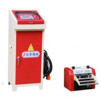 供应自动送料机冲床送料机高速滚轮送料机