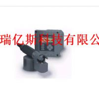 RYS-D53溶解氧分析仪如何使用生产厂家
