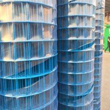 高速公路普通电焊网隔离栅-安平优盾金属丝网厂家