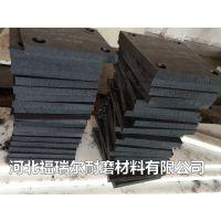 煤仓超高分子量聚乙烯衬板 定制煤仓聚乙烯衬板供应