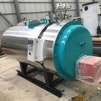 WNS取暖锅炉安装公司