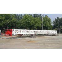 供应上海第三方工程物流服务提供商,项目运输车队,主营产品:三方工程物流服务,干线运输,