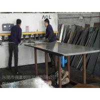 强富供应镀锌汽车板EN 10346?HX460LAD Z价格及性能