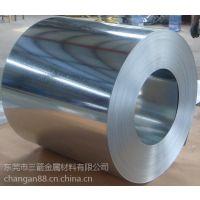 现货销售1.4828德标优质不锈钢价格规格