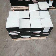 台前县 陆韵 250/350/50矩形板式橡胶支座 不断推出更好的产品