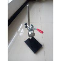 罐头真空度测定仪厂家 型号JK6201 品牌精凯达 -0.1---0 Mpa