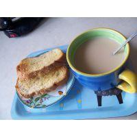 山东天骄厂家直供凯瑞玛植脂末奶精茶伴侣T50含乳食品基料粉固体饮料25公斤/袋