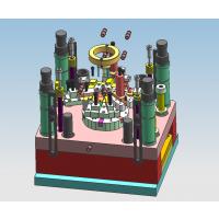 模具 汽车模具 家电模具 空调模具 小家玩具模具 出口模具 国内模具 包装模具
