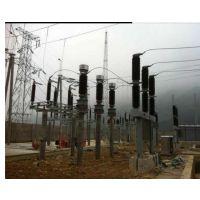 六氟化硫断路器LW30-72.5@LW30-126@祝捷电气126KV电站全套安装放心购买