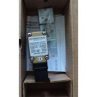 仙童FAIRCHILD转换器TT7800-402 电气转换器 气压调节器美国