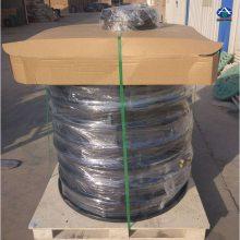 加油站承重井盖型号 加油站油罐DN900圆形井盖 玻璃钢双层防水 枣强华强