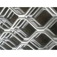 紫冠供应6*6mm网孔 镀锌低碳钢丝美格网、门窗防盗防护栏、美格网防盗网 定制生产