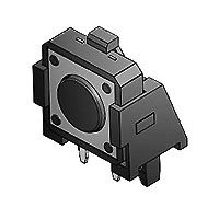 东莞 SOFNG TS-1103V 尺寸:12.0mm*12.0mm*4.3mm 轻触开关