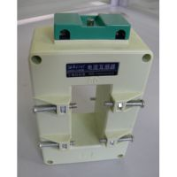 500/5电流互感器 安科瑞 AKH-0.66/III 80III 500/5