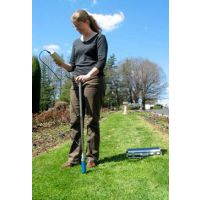 Mpkit-B便携式土壤水分速测仪