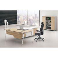 二手办公家具 北京二手办公桌椅 出租出售