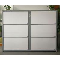 振耀6门办公室文件柜升级换代产品