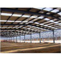 黑龙江钢结构公司