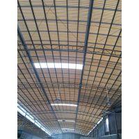 柳江1.5厚FRP玻璃钢透明瓦