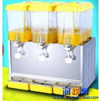 栖霞自助餐果汁机,冷饮果汁,