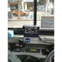 电子路牌 公交车LED电子路牌深圳尼克电子路牌专家