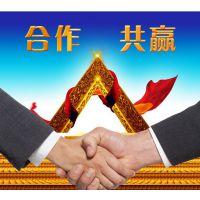 中国企业管理无锡培训中心崩塌滑坡地质灾害治理工程施工招标公告
